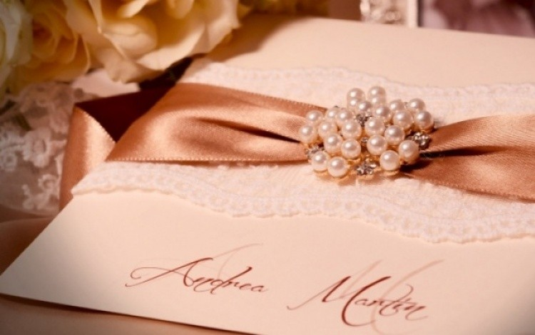 Tanie I Oryginalne Zaproszenia ślubne Weselne Pamas